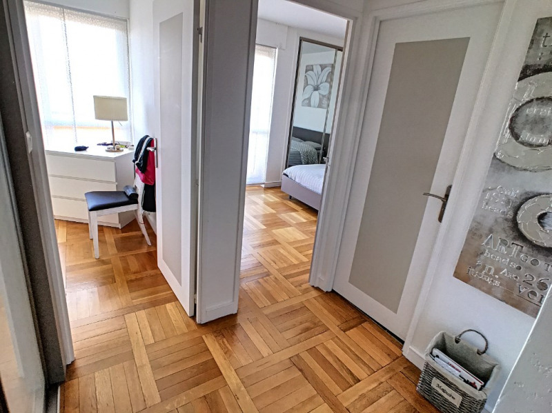 Vente appartement Melun 229 000€ - Photo 9