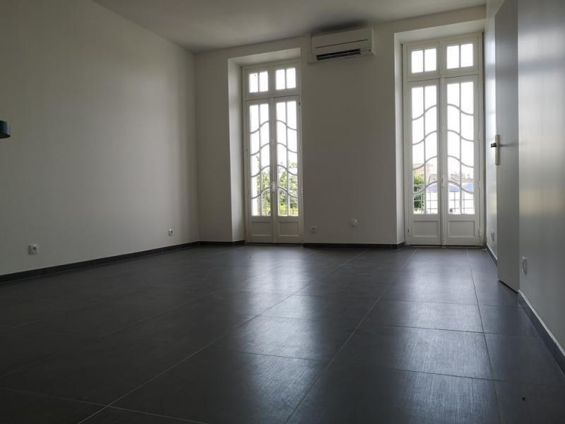 Sale apartment Chevry cossigny 238000€ - Picture 2