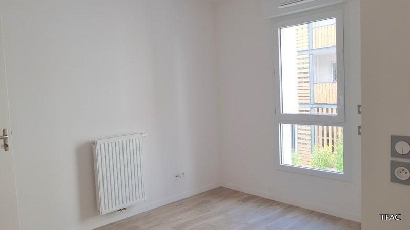 Location appartement Bruges 601€ CC - Photo 10