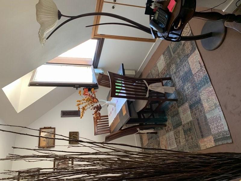 Verkoop  appartement Deauville 222000€ - Foto 3