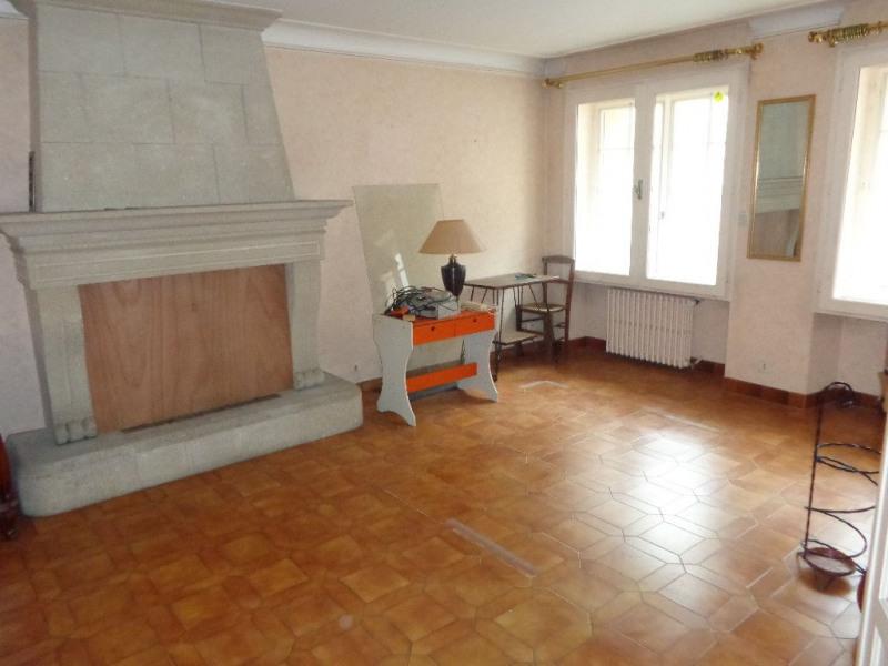 Sale house / villa Fay de bretagne 171900€ - Picture 2