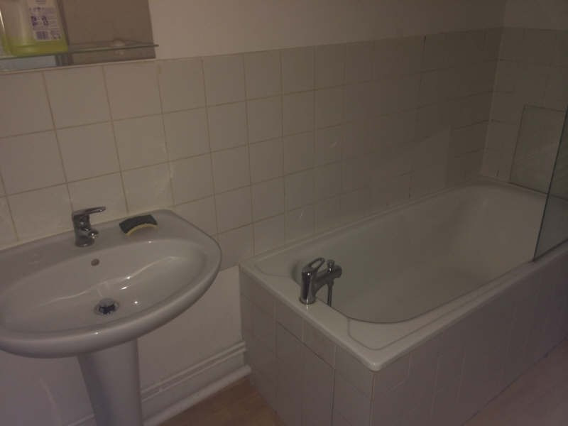 Rental apartment Nevers 360€ CC - Picture 6