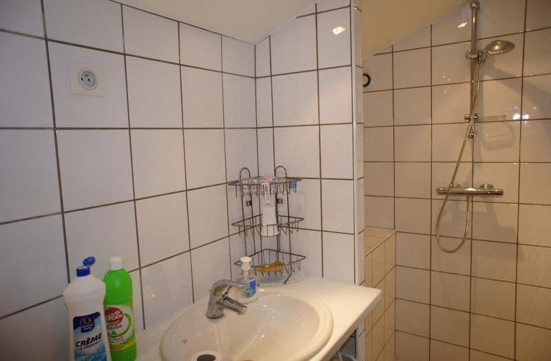 Продажa дом Thurins 158000€ - Фото 5
