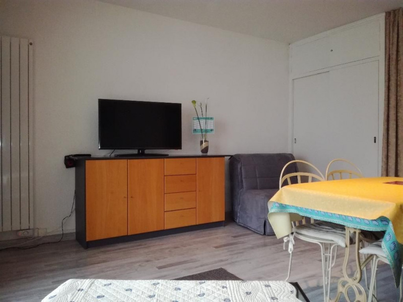 Vente appartement Le grau du roi 120 000€ - Photo 4