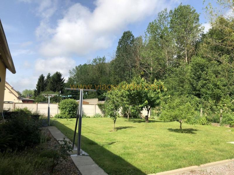 Viager maison / villa Rochy conde 68000€ - Photo 11
