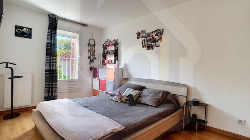 Venta  casa Vitrolles 360000€ - Fotografía 7