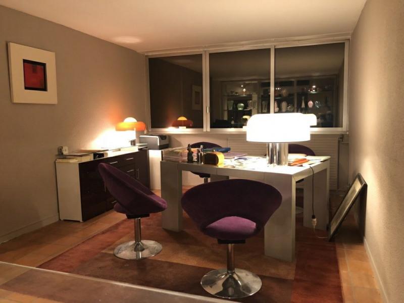 Deluxe sale house / villa Lisieux 782250€ - Picture 8