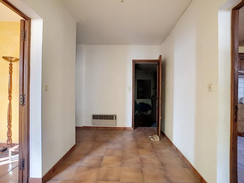 Vente maison / villa Sorgues 225000€ - Photo 6