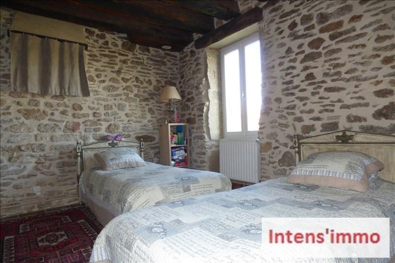 Deluxe sale house / villa St donat sur l herbasse 749000€ - Picture 6