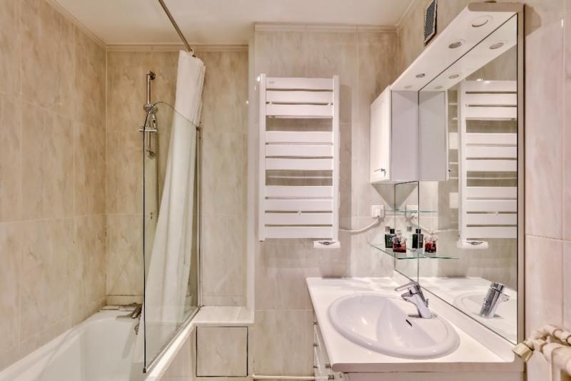 Revenda apartamento Boulogne billancourt 470000€ - Fotografia 8