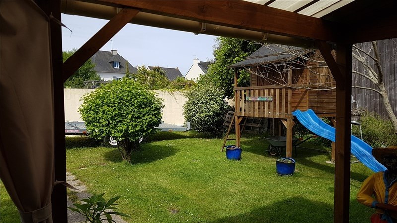 Deluxe sale house / villa Dinard 561 800€ - Picture 3