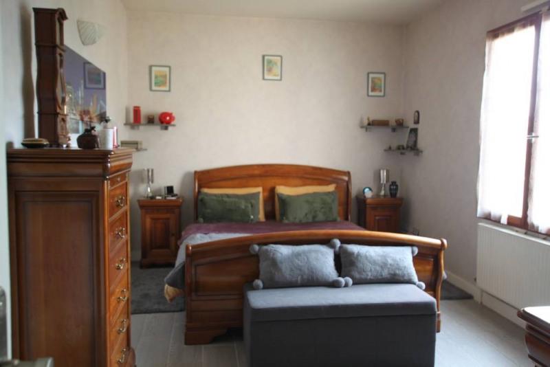 Vente maison / villa Arpajon 627000€ - Photo 4