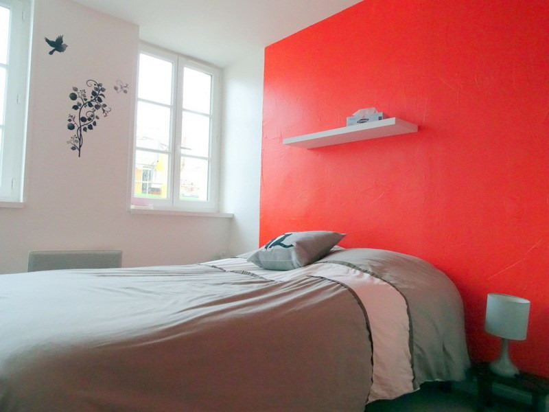 Vente appartement La rochelle 379 800€ - Photo 4