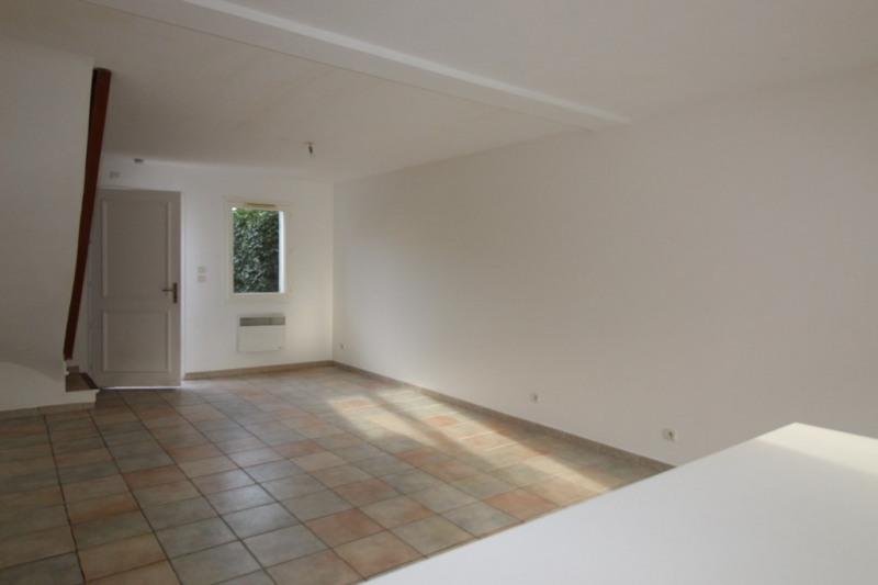 Vente maison / villa Hyeres 367500€ - Photo 15