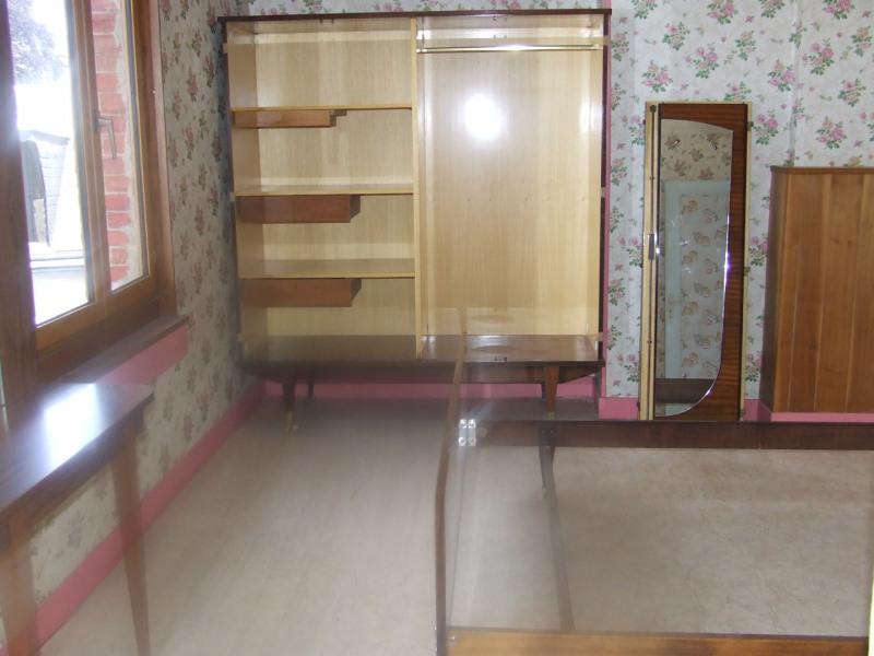Vente maison / villa Amfreville la mivoie 90000€ - Photo 10
