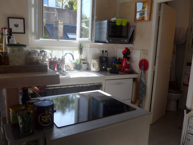 Vente appartement Le palais 210 260€ - Photo 2
