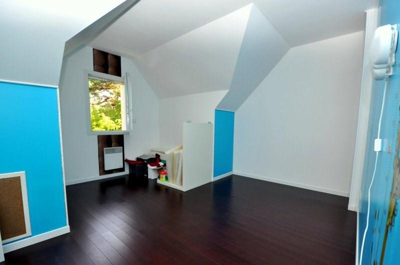 Sale house / villa Forges les bains 369000€ - Picture 15