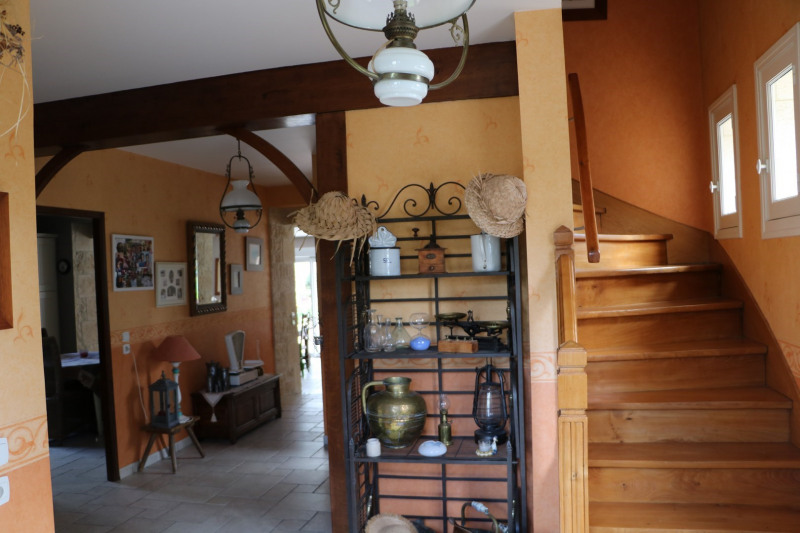 Vente maison / villa Falaise 473 500€ - Photo 8