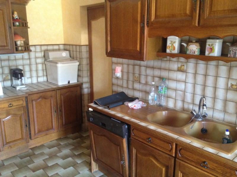 Vente maison / villa Ronce les bains 484250€ - Photo 6