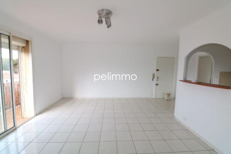 Location appartement Miramas 640€ CC - Photo 2