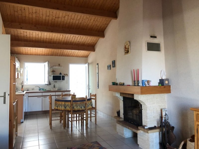 Vente maison / villa Chateau d'olonne 232 000€ - Photo 3