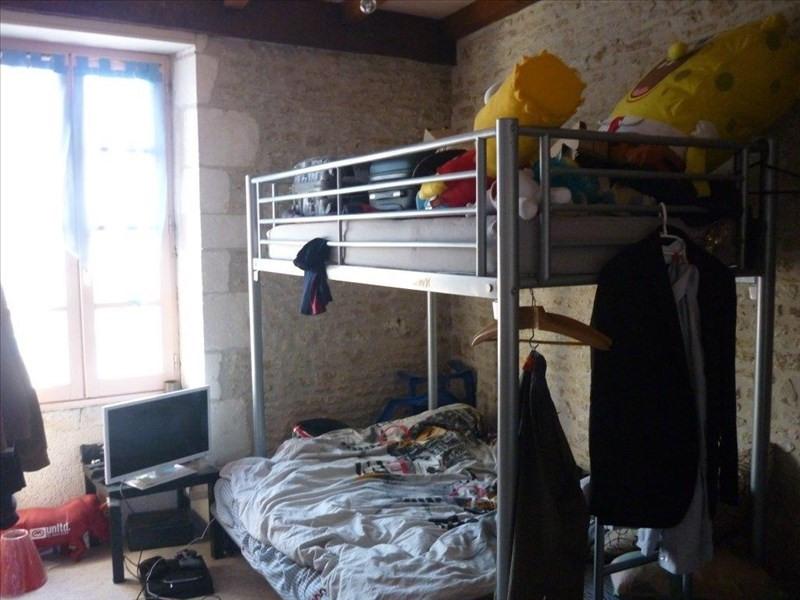 Vente maison / villa St georges d oleron 121600€ - Photo 6