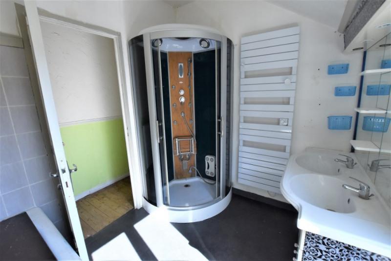 Sale house / villa Montoire sur le loir 286200€ - Picture 9