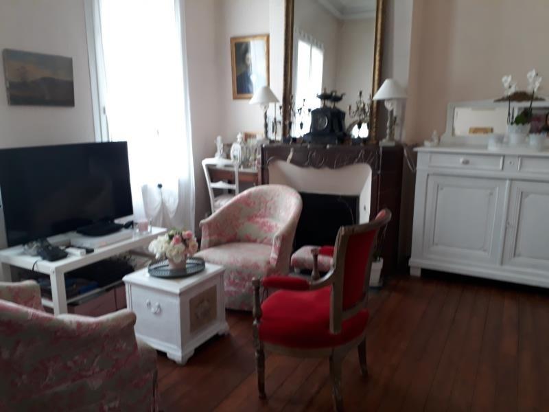 Vente maison / villa Bordeaux 357000€ - Photo 4