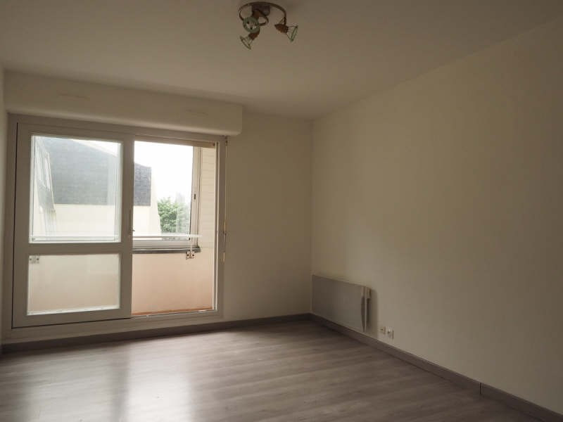 Vente appartement Courseulles sur mer 55 000€ - Photo 3