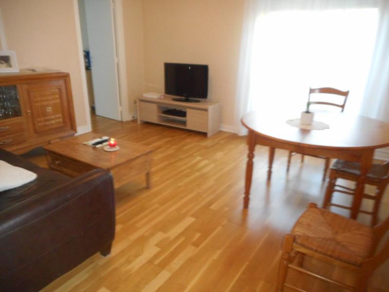 Vente appartement Chennevières-sur-marne 246000€ - Photo 3