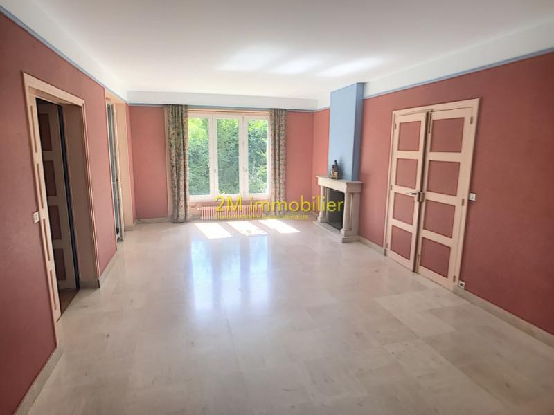 Sale house / villa Melun 615000€ - Picture 5
