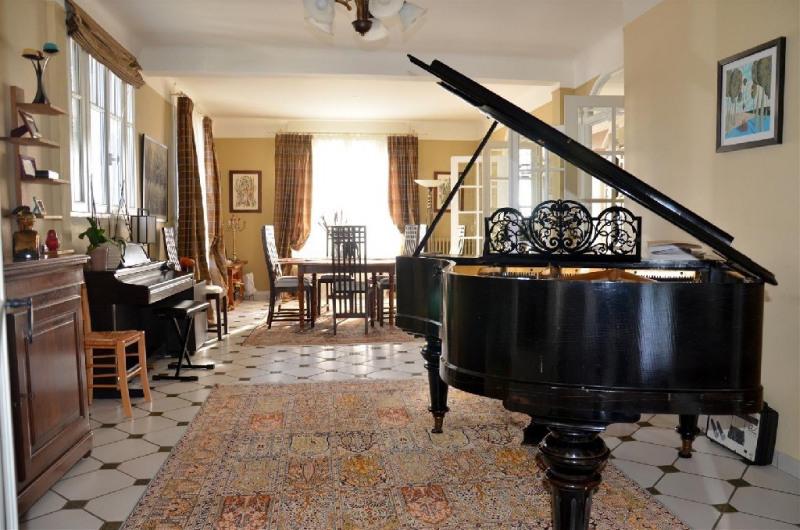 Sale house / villa Fontainebleau 788000€ - Picture 4