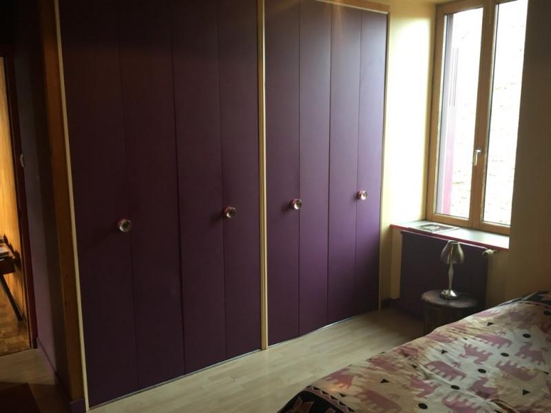 Sale house / villa Lanrivain 79800€ - Picture 5