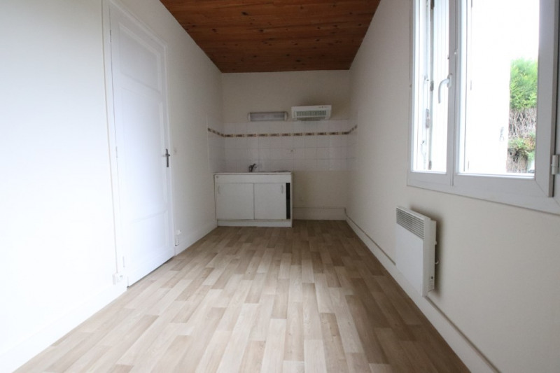 Location maison / villa Royan 560€ CC - Photo 10