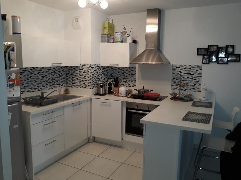 Verkauf wohnung Rosheim 139000€ - Fotografie 2