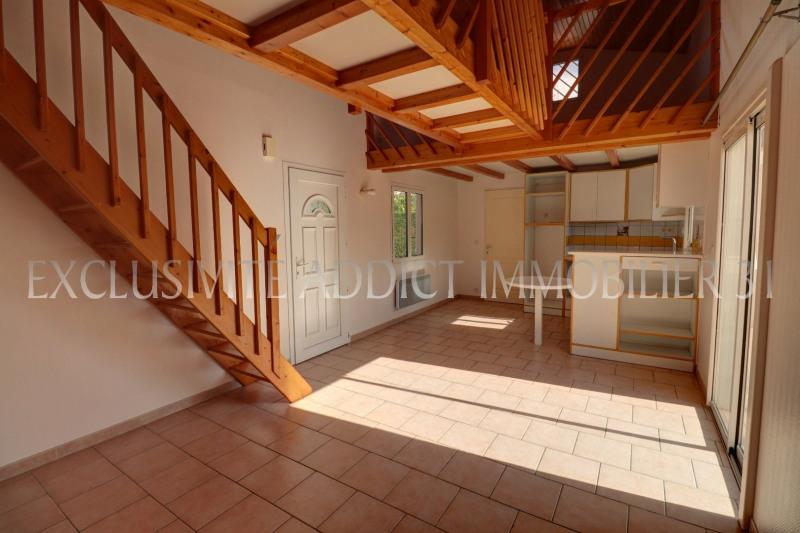 Produit d'investissement maison / villa Lavaur 155000€ - Photo 5