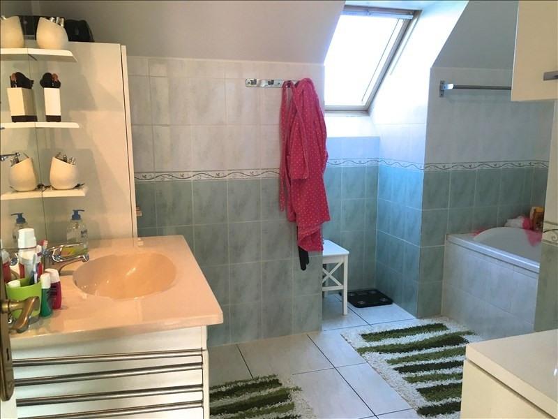 Location maison / villa Pontpoint 1400€ CC - Photo 9