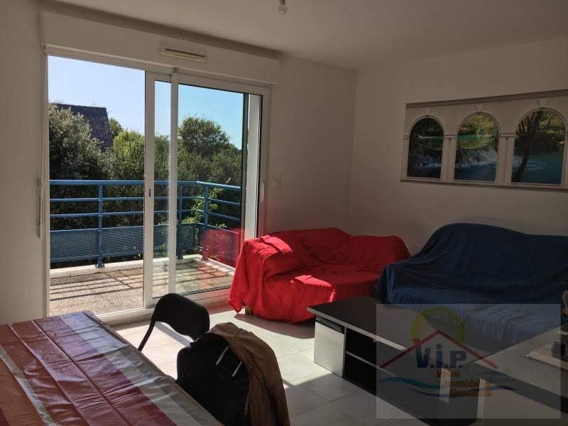 Vente appartement St nazaire 152 250€ - Photo 3