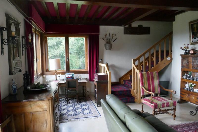 Sale house / villa St julien chapteuil 284000€ - Picture 8