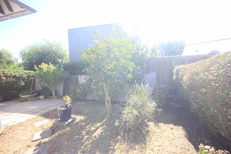 Sale house / villa Villers sur mer 170000€ - Picture 5