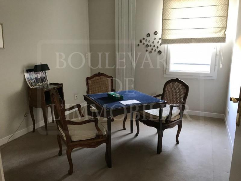 Vente appartement Mouvaux 540000€ - Photo 9