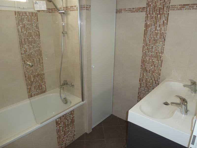 Rental apartment Villemomble 980€ CC - Picture 6