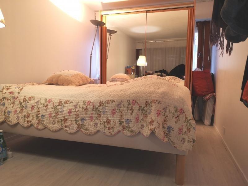 Revenda apartamento Evry 181000€ - Fotografia 7