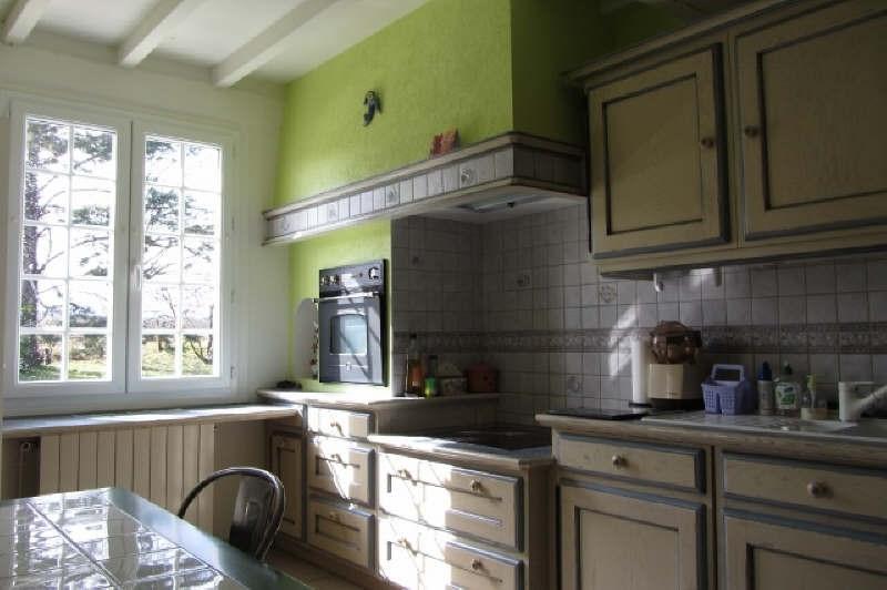 Vente de prestige maison / villa Prayssas 384300€ - Photo 6