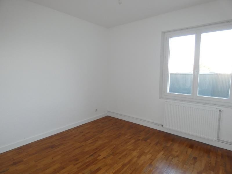 Location appartement Montelimar 715€ CC - Photo 5