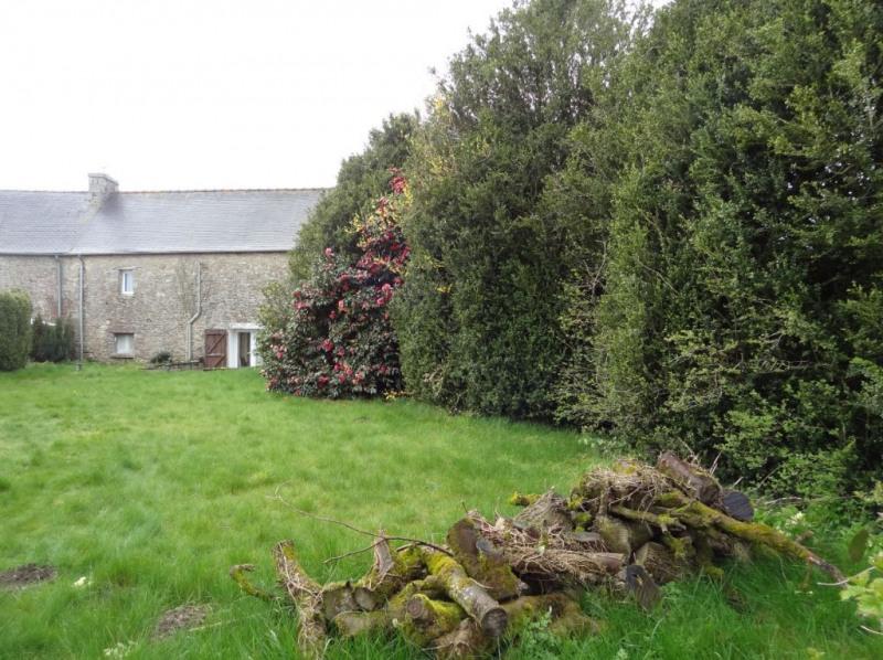 Sale house / villa Saint connan 85000€ - Picture 13