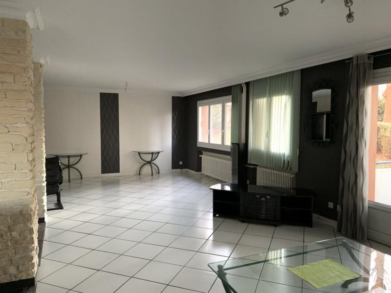 Venta  apartamento St etienne 129000€ - Fotografía 5