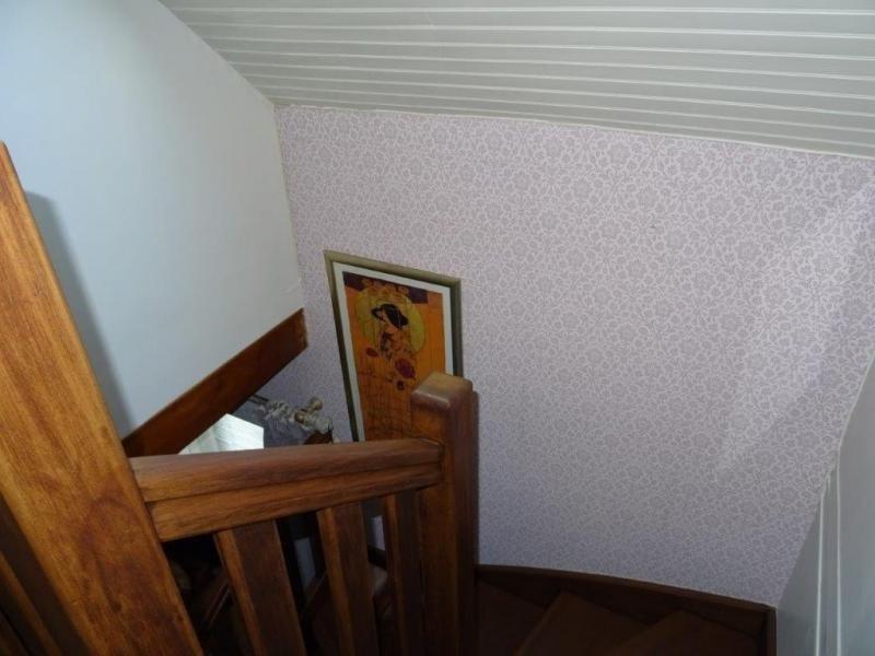Vente maison / villa Callac de bretagne 159950€ - Photo 10