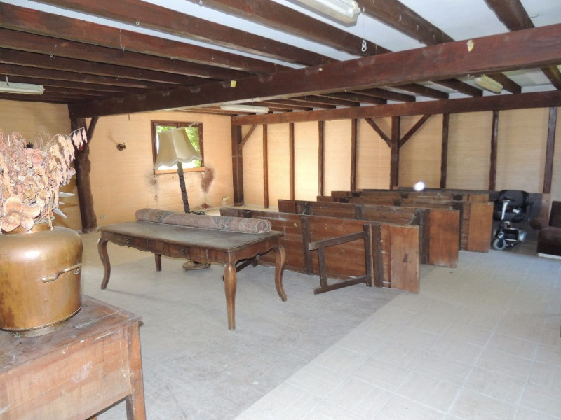 Sale house / villa Le chay 499500€ - Picture 4