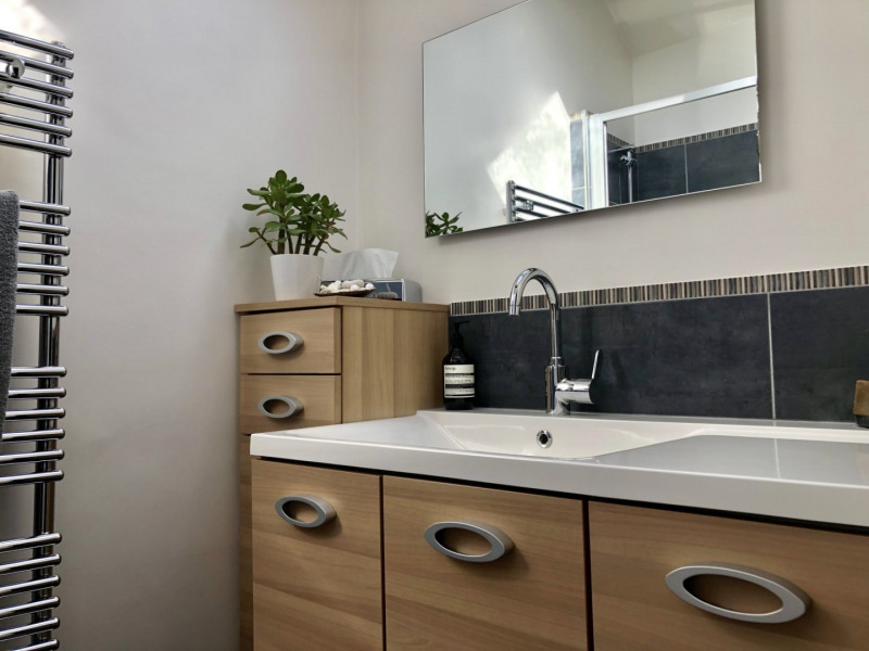 Vente appartement Chantilly 255 000€ - Photo 6